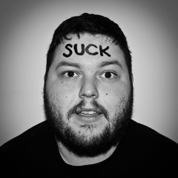 BUST! - Suck Kuts