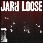 Jar'd Loose - Goes To Purgatory